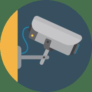 systemy alarmowe monitoring radzyń podlaski