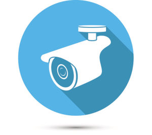 instalacja kamer do monitoringu. Oferujemy montaż kamer IP, AHD, HD-CVI.
