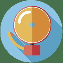 Łuków instalacje alarmowe Satel serwis instalacja montaż instalacji alarmowych lubelskie mazowieckie… Radzyń Podlaski instalacje alarmowe Satel serwis instalacja montaż instalacji alarmowych lubelskie mazowieckie… Parczew instalacje alarmowe Satel serwis instalacja montaż instalacji alarmowych lubelskie mazowieckie… Biała Podlaska instalacje alarmowe Satel serwis instalacja montaż instalacji alarmowych lubelskie mazowieckie… Lubartów instalacje alarmowe Satel serwis instalacja montaż instalacji alarmowych lubelskie mazowieckie… Firlej instalacje alarmowe Satel serwis instalacja montaż instalacji alarmowych lubelskie mazowieckie… Łosice instalacje alarmowe Satel serwis instalacja montaż instalacji alarmowych lubelskie mazowieckie… Wisznice instalacje alarmowe Satel serwis instalacja montaż instalacji alarmowych lubelskie mazowieckie… Włodawa instalacje alarmowe Satel serwis instalacja montaż instalacji alarmowych lubelskie mazowieckie…