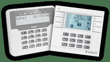Łuków programowanie alarmu Satel montaż serwis zakładanie alarmów lubelskie mazowieckie… Radzyń Podlaski programowanie alarmu Satel montaż serwis zakładanie alarmów lubelskie mazowieckie… Parczew programowanie alarmu Satel montaż serwis zakładanie alarmów lubelskie mazowieckie… Biała Podlaska programowanie alarmu Satel montaż serwis zakładanie alarmów lubelskie mazowieckie… Lubartów programowanie alarmu Satel montaż serwis zakładanie alarmów lubelskie mazowieckie… Firlej programowanie alarmu Satel montaż serwis zakładanie alarmów lubelskie mazowieckie… Łosice programowanie alarmu Satel montaż serwis zakładanie alarmów lubelskie mazowieckie… Wisznice programowanie alarmu Satel montaż serwis zakładanie alarmów lubelskie mazowieckie… Włodawa programowanie alarmu Satel montaż serwis zakładanie alarmów lubelskie mazowieckie…