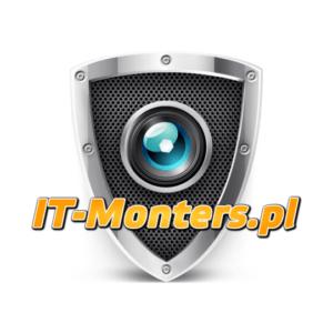 IT-Monters,