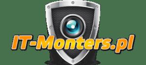 IT-Monters Radzyń Podlaski serwis montaż automatyka do bram telewizja przemysłowa instalacje alarmowe