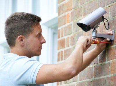 Nasza oferta to montaż monitoringu Radzyń Podlaski - Instalacja kamer Radzyń Podlaski. Dobrze dobrany monitoring i kamery to bezpieczeństwo domu, firmy gospodarstwa.