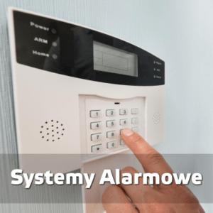 System alarmowy w domu już nikogo nie dziwi, chociaż jeszcze kilka lat wcześniej czujniki ruchu lub czujniki dymu w domu bardziej znane były z filmów.