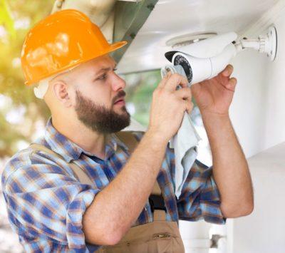 Instalacja kamer do monitoringu lubelkie mazowieckie radzyń podlaski it-monters... jak również instalacja kamer do monitoringu IP...
