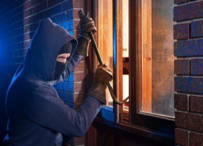 Zabezpieczenie domu przed włamaniem lubelskie jak również zabezpieczenie domu przed kradzieżą lubelskie