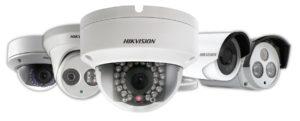 montaż monitoringu w sklepie małym sklepie markecie magazynie hurtowni montaż monitoringu w domu do domu domowego dla domu montaż monitoringu dla firmy w firmie montaż monitoringu gospodarstwa rolnego w gospodarstwie rolnym montaż kamer w sklepie małym sklepie markecie magazynie hurtowni montaż kamer w domu do domu domowego dla domu montaż kamer dla firmy w firmie montaż kamer gospodarstwa rolnego w gospodarstwie rolnym montaż kamer i monitoringu w sklepie małym sklepie markecie magazynie hurtowni montaż kamer i monitoringu w domu do domu domowego dla domu montaż kamer i monitoringu dla firmy w firmie montaż kamer i monitoringu gospodarstwa rolnego w gospodarstwie rolnym montaż monitoringu przemysłowego w sklepie małym sklepie markecie magazynie hurtowni montaż monitoringu przemysłowego w domu do domu domowego dla domu montaż monitoringu przemysłowego dla firmy w firmie montaż monitoringu przemysłowego gospodarstwa rolnego w gospodarstwie rolnym montaż kamer przemysłowych w sklepie małym sklepie markecie magazynie hurtowni montaż kamer przemysłowych w domu do domu domowego dla domu montaż kamer przemysłowych dla firmy w firmie montaż kamer przemysłowych gospodarstwa rolnego w gospodarstwie rolnym montaż monitoringu wizyjnego w sklepie małym sklepie markecie magazynie hurtowni montaż monitoringu wizyjnego w domu do domu domowego dla domu montaż monitoringu wizyjnego dla firmy w firmie montaż monitoringu wizyjnego gospodarstwa rolnego w gospodarstwie rolnym montaż telewizji przemysłowej w sklepie małym sklepie markecie magazynie hurtowni montaż telewizji przemysłowej w domu do domu domowego dla domu montaż telewizji przemysłowej dla firmy w firmie montaż telewizji przemysłowej gospodarstwa rolnego w gospodarstwie rolnym montaż kamer bezprzewodowych w sklepie małym sklepie markecie magazynie hurtowni montaż kamer bezprzewodowych w domu do domu domowego dla domu montaż kamer bezprzewodowych dla firmy w firmie montaż kamer bezprzewodowych gospodarstwa rolnego w gospodars