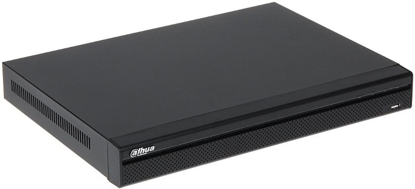Cena - koszt podłączenia rejestratora IP HD-CVI, ile za montaż rejestratora telewizji przemysłowej,